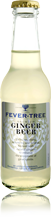 Fever-Tree Ginger Beer